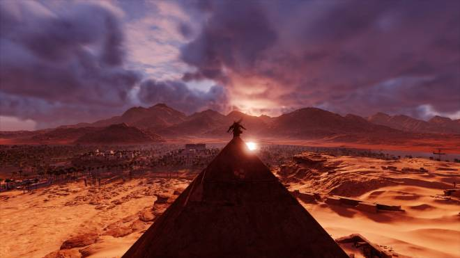 Assassin's Creed: General - I love Assassin's Creed image 1