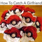 Gotta Catch'em All! 😂