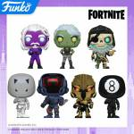 MORE Fortnite Pops!? 😳