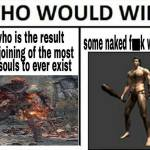 Place your bets now!!!!!