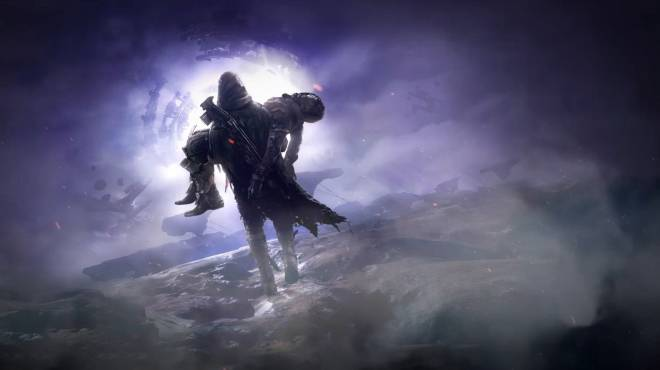Destiny: General - What We Should Expect From Destiny 3 image 2