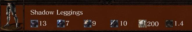 Dark Souls: Memes - RAID: image 1