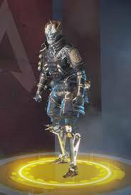 Apex Legends: Looking for Group - Mine octane rank or play smart and im a kid do yeah  image 3