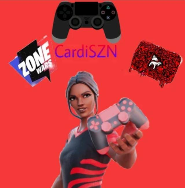 Fortnite: Looking for Group - Box fights 2v2 nae pls someone join  image 3
