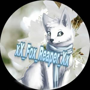 xX_Fox_Reaper_Xx