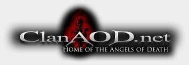 Call of Duty: Looking for Group - Hey guys.  I'm a scout for AOD. Been online since 1999, one of the oldest clans. We have over 50 ga image 4