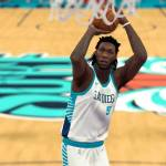 How NBA2k20's MyLeague Offseason Workouts could Improve