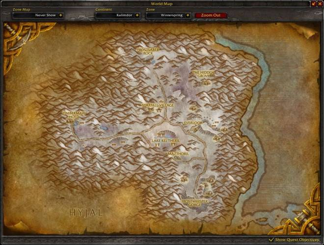 World of Warcraft: General - World of Warcraft... After 12 Years  image 10