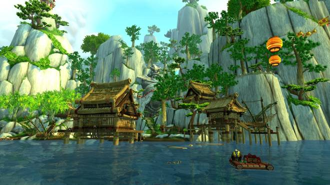 World of Warcraft: General - World of Warcraft... After 12 Years  image 13