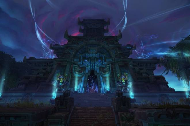 World of Warcraft: General - World of Warcraft... After 12 Years  image 6