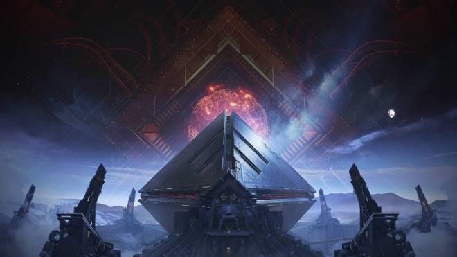 Destiny: General - Destiny 2: Worthy of a Legacy image 2
