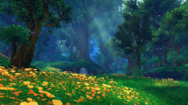 World of Warcraft: General - World of Warcraft... After 12 Years  image 5