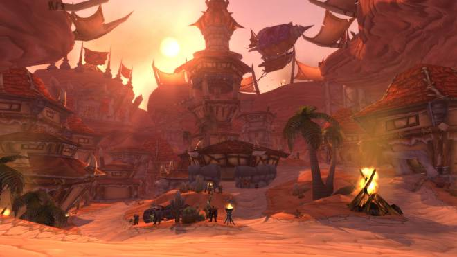 World of Warcraft: General - World of Warcraft... After 12 Years  image 2