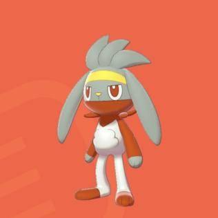 Pokemon: General - 4 Shinies Left for Living Dex! image 5