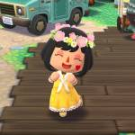 ❤︎I Made My Animal Crossing Twitter Account❤︎