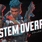 System Override Event