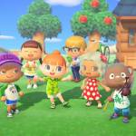 Anyone gonna play ACNH with me? 🥺💕(animal crossing new horizons)
