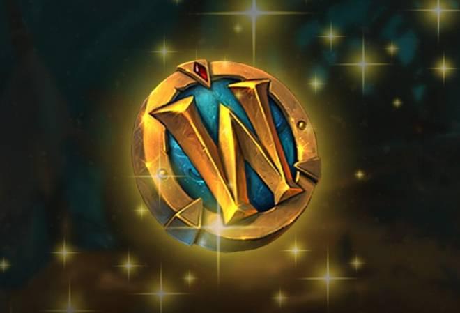 World of Warcraft: General - World of Warcraft Auction House Ruined image 2