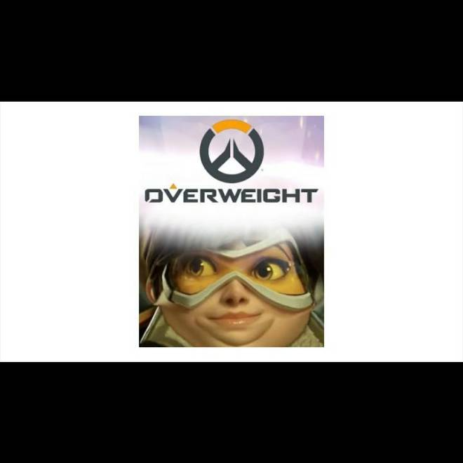 Overwatch: Memes - My first meme on this page image 1