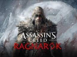 Assassin's Creed: General - Assassins Creed Ragnorok? image 1