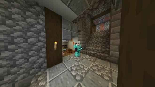 Minecraft: Memes - Flex on them haters image 1