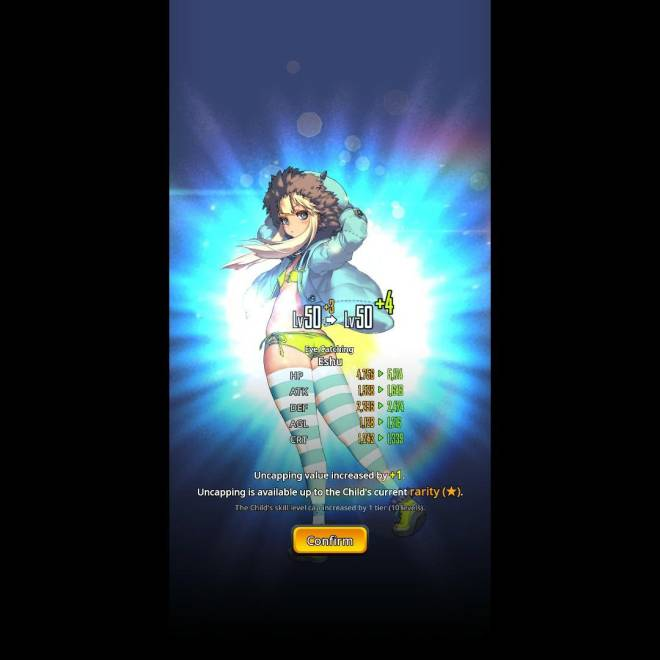 DESTINY CHILD: TIPS - Is she worth investing ? image 1