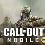 Why You Should Play Call of Duty Mobile
