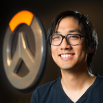 What Michael Chu Leaving Blizzard Means for Overwatch