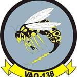 Looking For Active Members 13+ YJMC Yellow Jackets Military Crew