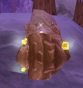 World of Warcraft: General - World of Warcraft Gold Making Tip! image 22