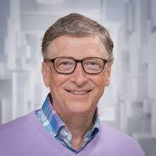 Realm Royale: General - What would you do with Bill gates money? image 2