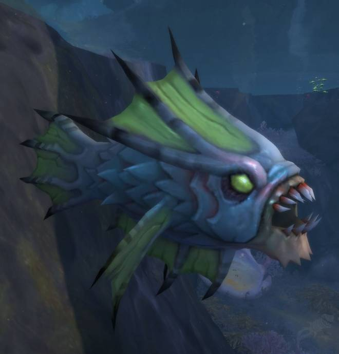 World of Warcraft: General - World of Warcraft Gold Making Tip! image 16