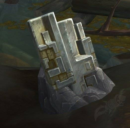 World of Warcraft: General - World of Warcraft Gold Making Tip! image 14