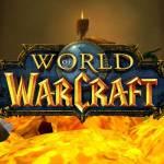 World of Warcraft Gold Making Tip!