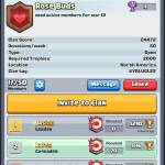 Need clan members <33