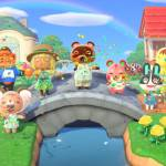 Animal Crossing's Time-Based System is Outdated