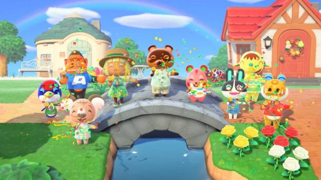 Animal Crossing: Posts - Animal Crossing's Time-Based System is Outdated image 2