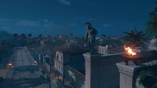 Assassin's Creed: General - Origins Photo Tour #1 image 9