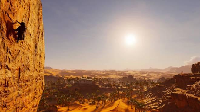 Assassin's Creed: General - Origins Photo Tour #1 image 7