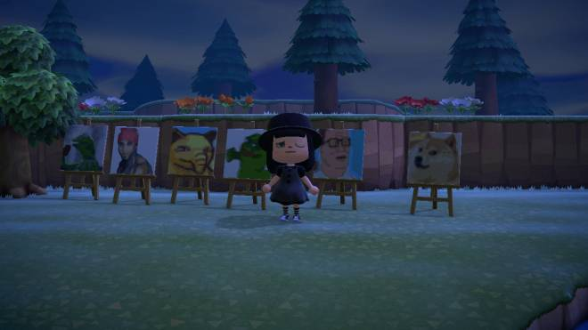 Animal Crossing: Posts - Don't Make These Animal Crossing Mistakes image 5