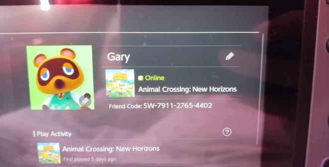 Animal Crossing: Posts - Woo quarantine~ image 2