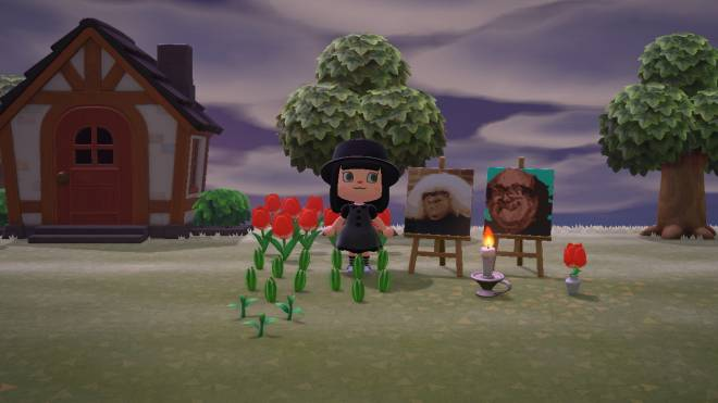 Animal Crossing: Posts - Don't Make These Animal Crossing Mistakes image 1
