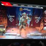 Hey any wanna play Apex ranked  I'm OK at the game I need 2 people and Don't matter what age you are just be respectful just trying to have fun and get back to where I was