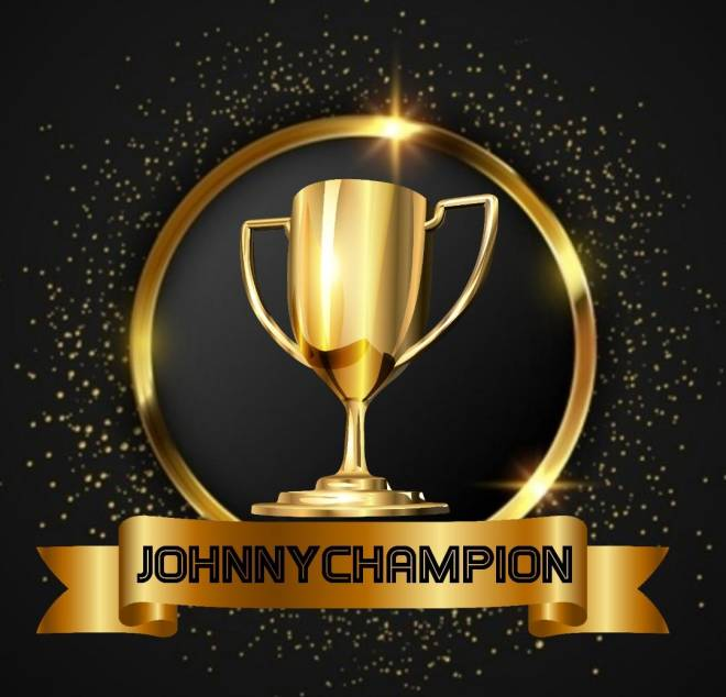 Call of Duty: General - JohnnyChampion and MrDrSpaceMan420 are going LIVE on Twitch!!!  image 2