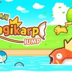 How I Grew to Love Pokemon's Magikarp Jump Mobile Game
