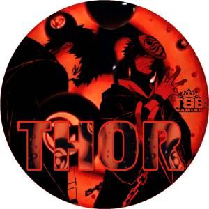 TSB Thor