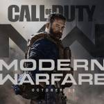 COD: Modern Warfare - The Complete Review (1/4) - My Thoughts