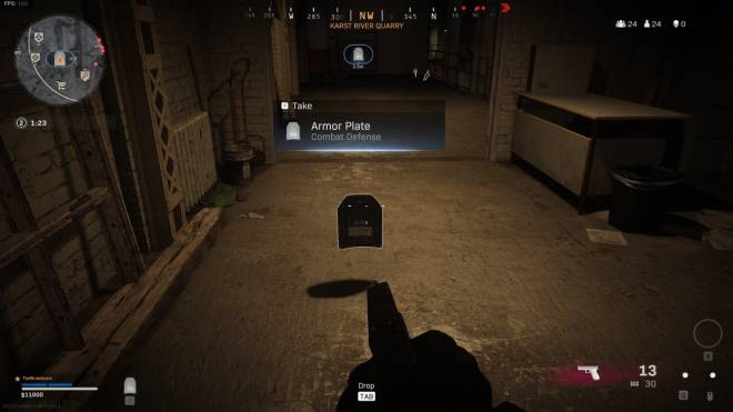 Call of Duty: General - How to best spend your Cash in Call of Duty: Warzone image 3