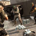 How to best spend your Cash in Call of Duty: Warzone