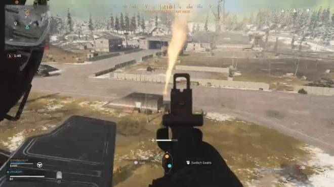 Call of Duty: General - How to best spend your Cash in Call of Duty: Warzone image 7
